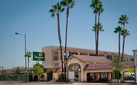 Vagabond Inn Glendale Reviews