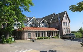 Hotel Orion Kaag