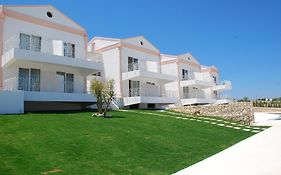 Cesme Troy Boutique Hotel&Suites&Spa photos Exterior