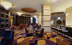 Depo Hotel International Putian