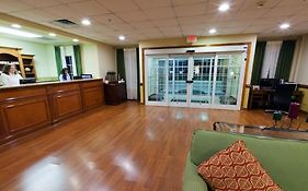 Country Inn And Suites Goldsboro Nc
