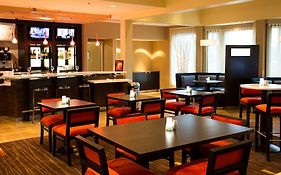 Courtyard Marriott Fort Collins