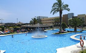 Evenia Olympic Palace Lloret de Mar