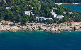 Horizont Resort Pula