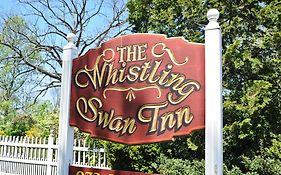 The Whistling Swan Inn