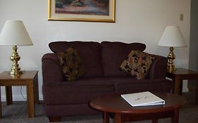 Apollo Park Executive Suites Colorado Springs
