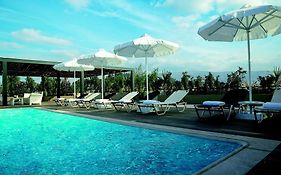 Athens Imperial Hotel