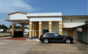 Americas Best Value Inn Alexandria La