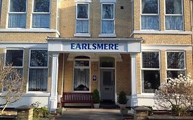 Earlsmere Hotel Hull