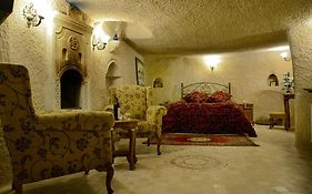 Babayan Evi Cave Boutique Hotel - Boutique Class Nevsehir