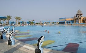 Dreams Beach Resort Marsa Alam 5 *