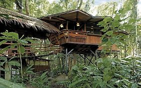 Tree House Resort Costa Rica