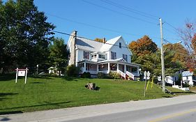 Bancroft Bed And Breakfast