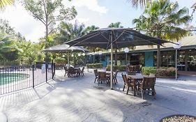 Nrma Murramarang Beachfront Holiday Resort photos Exterior