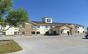 Cobblestone Inn Fort Dodge Ia
