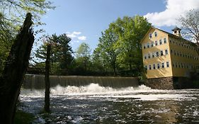 Old Mill Hatfield Ma