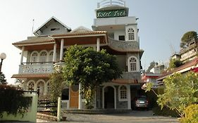 Hotel Tres Kalimpong