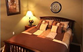 Eagles Den Suites At Carrizo Springs photos Room
