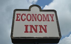 Economy Inn Bluefield Wv