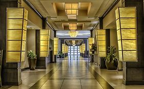 Hotel Capstone Tuscaloosa Reviews