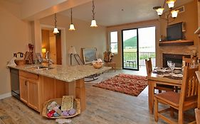 The Lodge At Stillwater Vacation Rentals photos Room