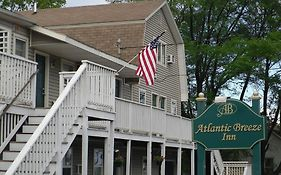 Atlantic Breeze Inn photos Exterior