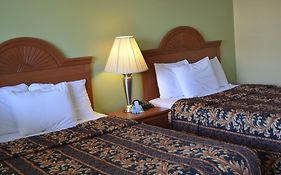 Budget Inn Williamsville