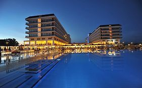 Eftalia Aqua Resort & Spa
