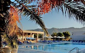 Asteras Beach Resort Kos