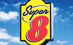 Super 8 Heaven Temple South Gate Tiantan Nan m Hotel Beijing