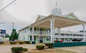 Key West Inn Childersburg Al