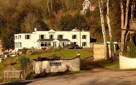Symonds Yat B&b