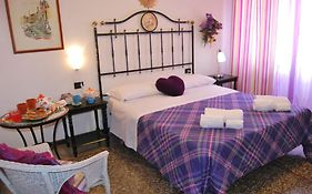 B&b City Room Roma