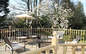 Meadfoot Guest House Windermere