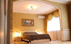 Bed And Breakfast Kursk
