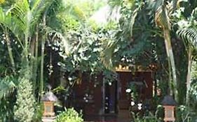 Anom Cottages Ubud