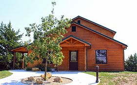 Acorns Resort Ks