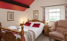 Widemouth Manor Hotel Bude