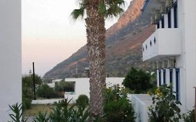 Christina Studios Apartment Kos Island