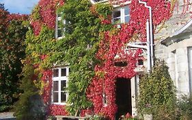 Penmachno Hall Bed & Breakfast Betws-y-Coed