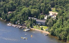 Bonnie View Inn Haliburton