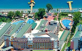Rose Resort Antalya