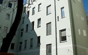 Excellent Apartment Tiergarten Berlin