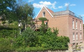 Bed And Breakfast Bad Bentheim