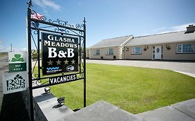 Glasha Meadows B&b