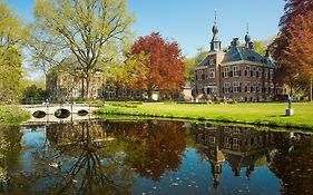 Hotel Kasteel de Essenburgh