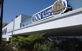 Inn of Long Beach Motel