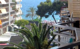 Azahar Apartments Salou