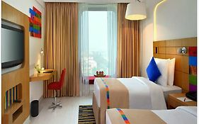 Park Inn by Radisson New Delhi