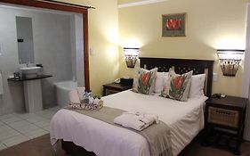The Royal Guest House Port Alfred